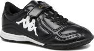 Chaussures de sport Enfant Parek TG Kide EV