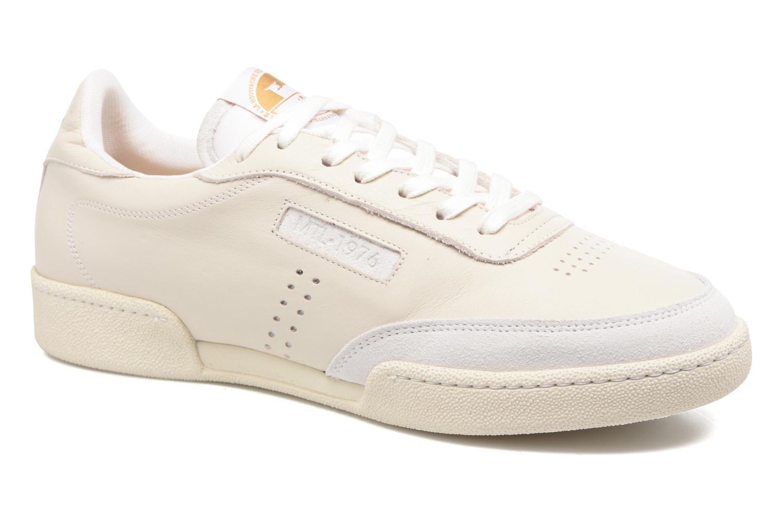Sint - Chaussures De Sport Pour Les Hommes / Blanc Mr Sarenza GRwpY