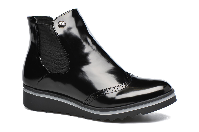 bottines / low boots benedicte femme les petites bombes benedicte I6C1MxTZy1