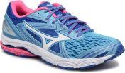 Chaussures de sport Femme WAVE PRODIGY (W)