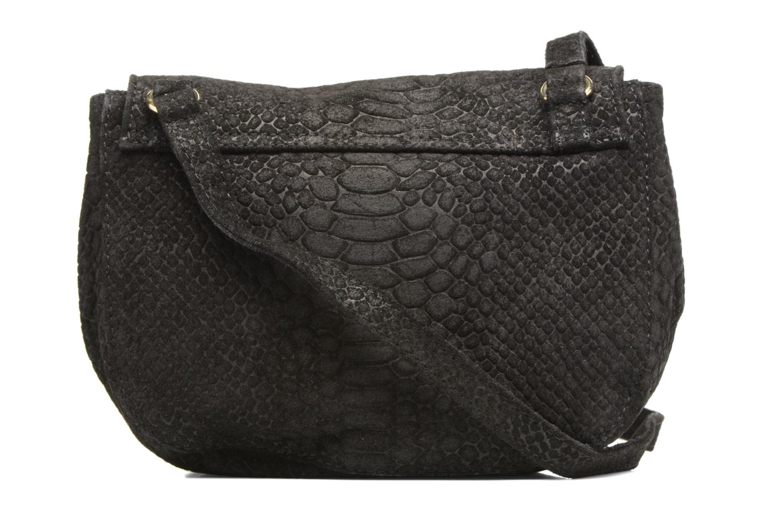 Crossbody Tineo Black