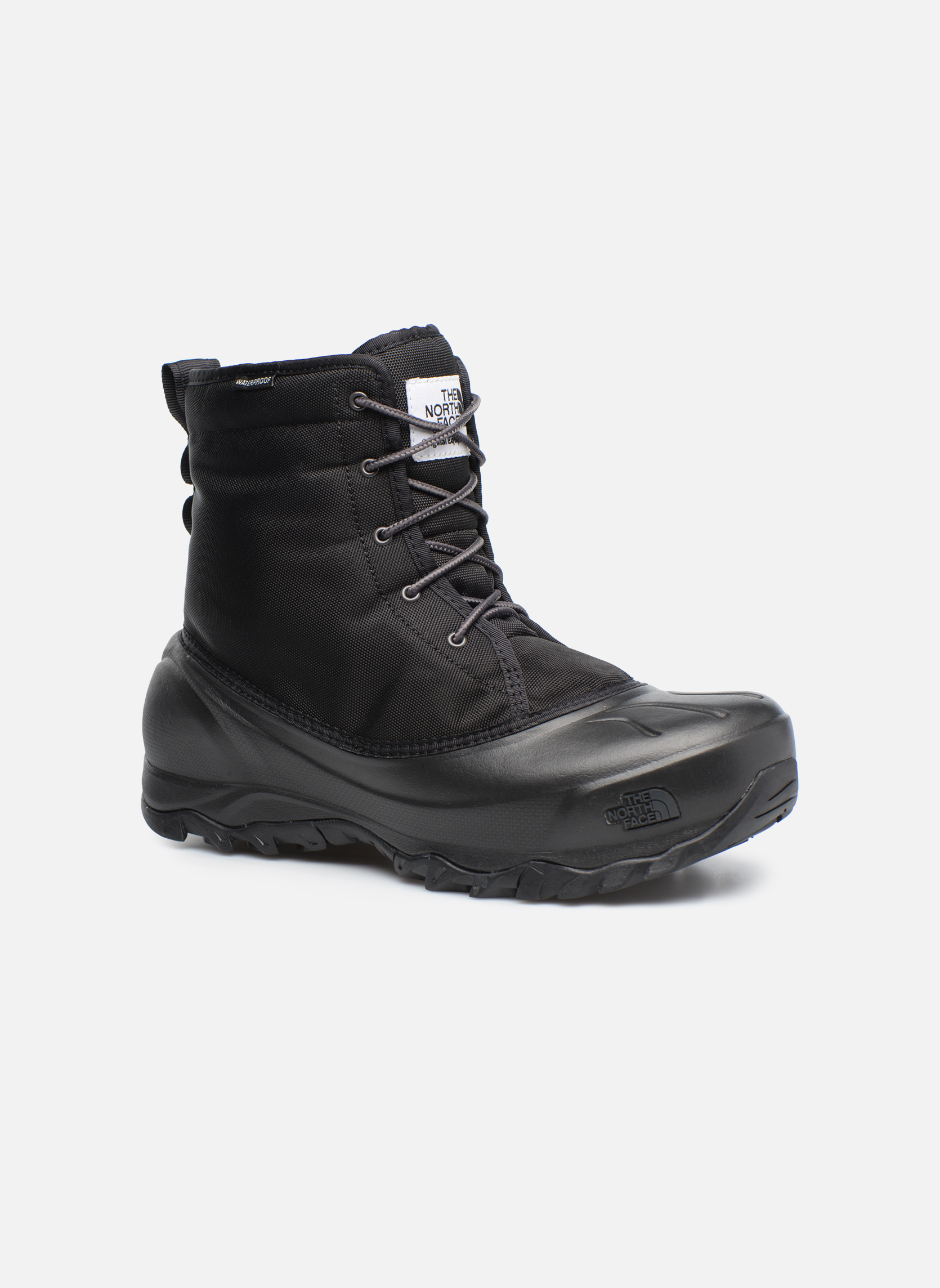 Chaussures de sport Homme M TSUMORU BOOT