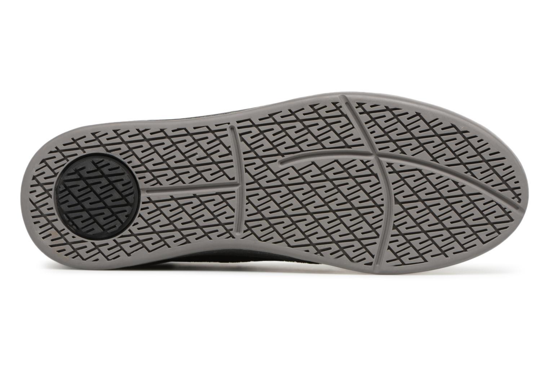 Sneakers Supra Skytop 3 Zwart boven