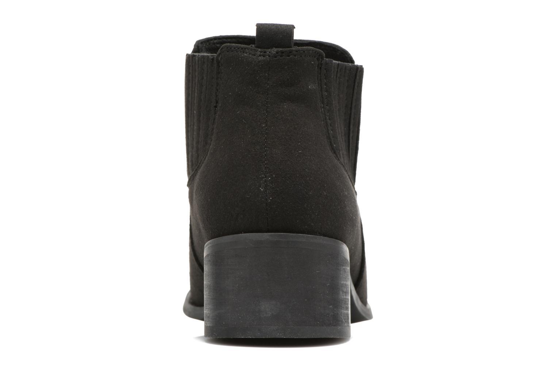 Sofie boot Black