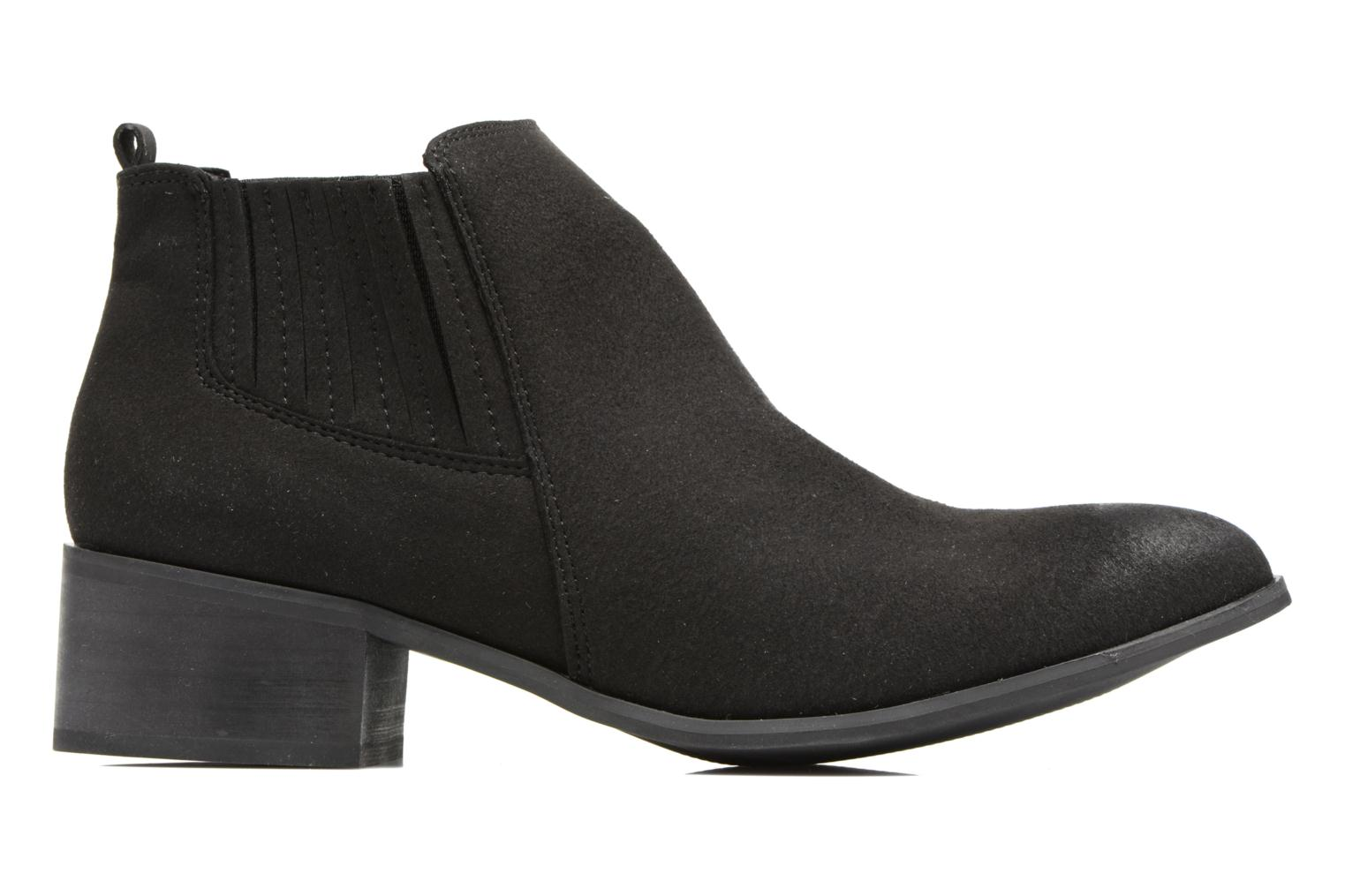 Sofie boot Black