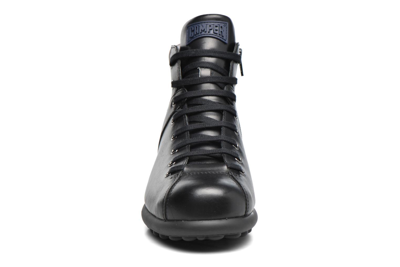 Pelotas Ariel K300174 Black