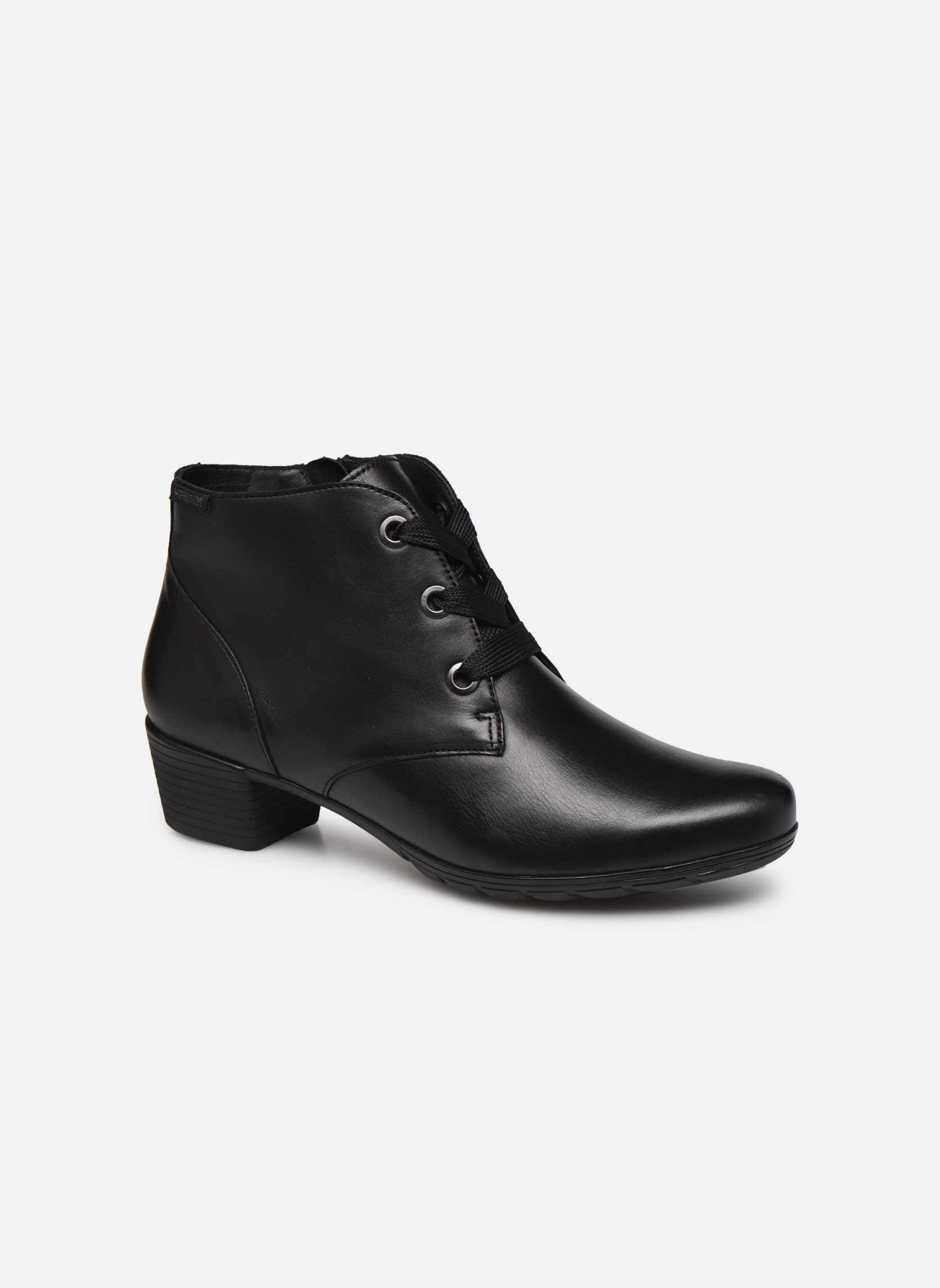 Ankle boots Women Isabella