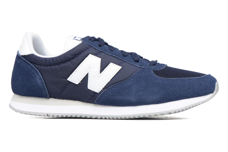 U220 Blue