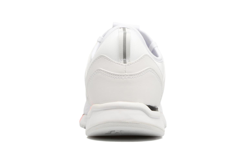 MRL247 White