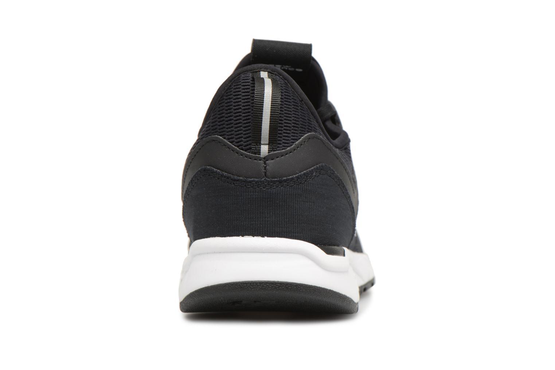 Sneakers New Balance MRL247 Zwart rechts