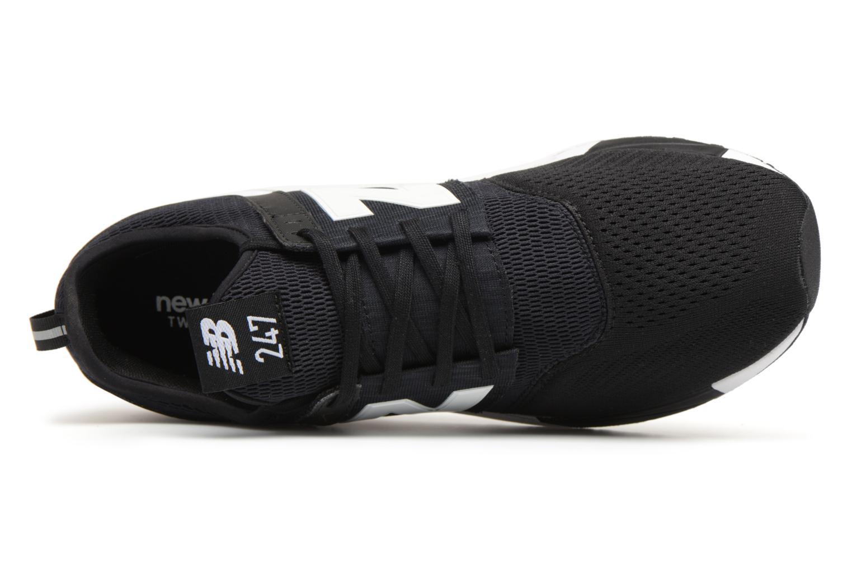 MRL247 Black2