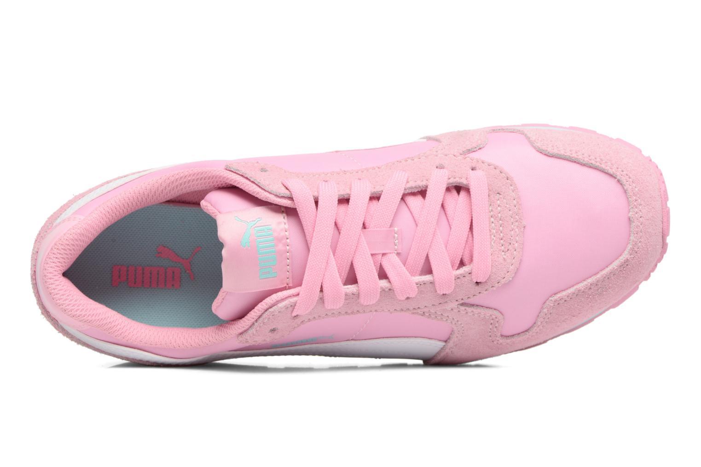 JR St Runner NL Pink