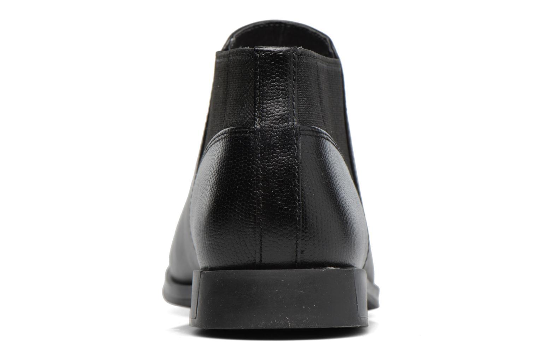 Bowie K400199 Black