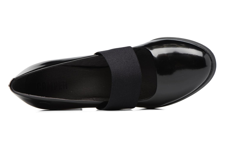 Kara K200477 Black