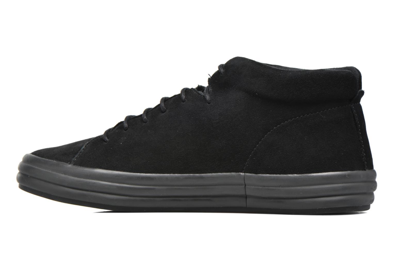 Hoops K400206 Black