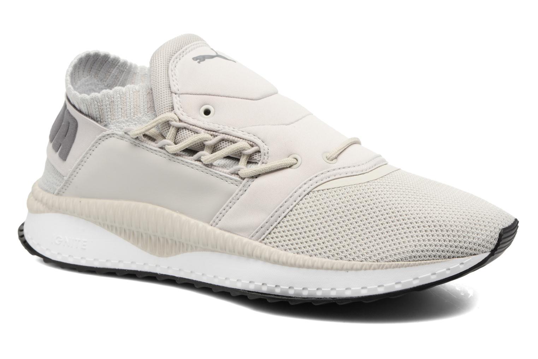 Tsugi Shinsei M - Chaussures De Sport Pour Les Hommes / Gris Pumas l8R52E57e3
