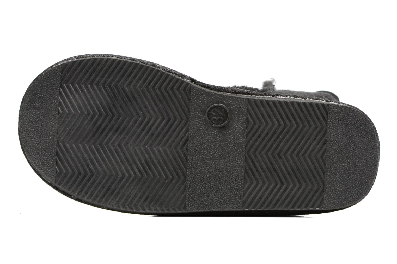 C57415 Black