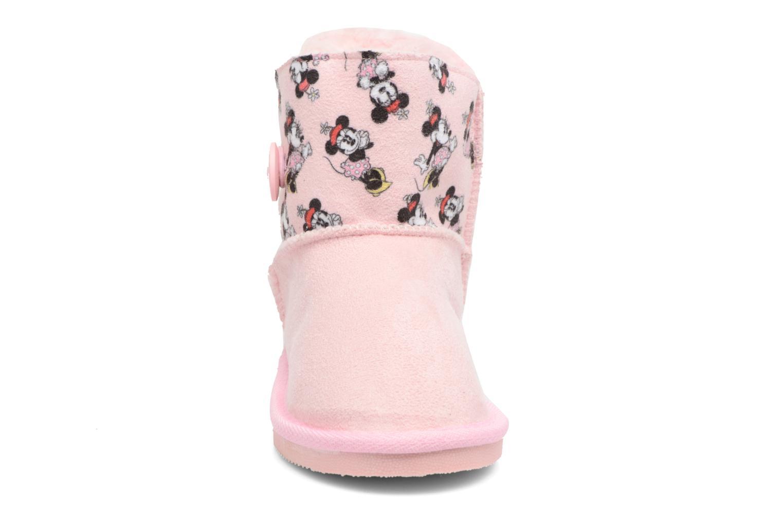 C57923 Pink