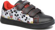 Sneakers Kinderen C57914