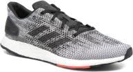 Sport shoes Men PureBOOST DPR H