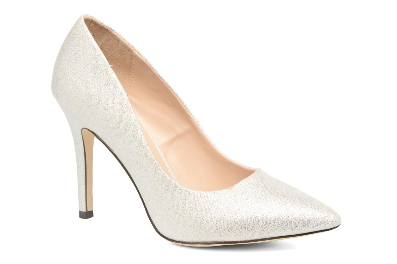 Tiempo limitado especial Menbur Servier (Blanco) - Zapatos de tacón en Más cómodo