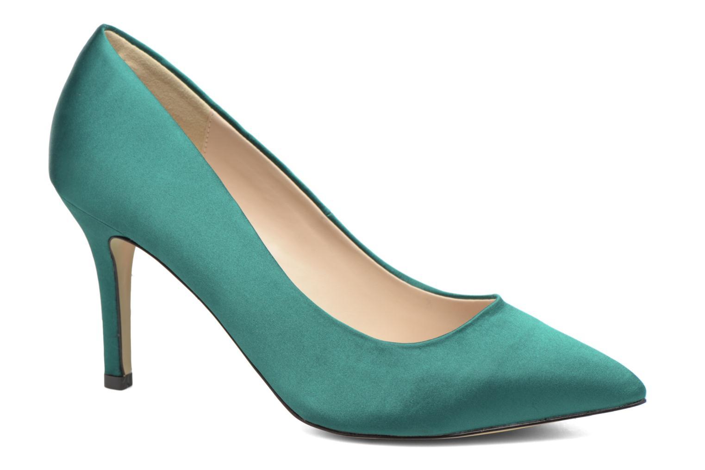 Grandes descuentos últimos de zapatos Menbur Domingo (Verde) - Zapatos de últimos tacón Descuento b3d3ed