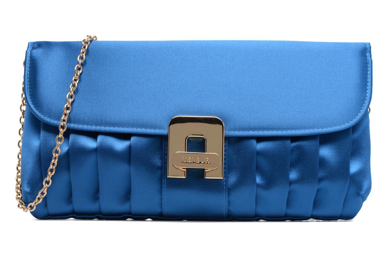 Loiret Blue