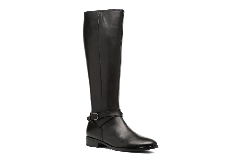 Stivali Gabor Lisa Nero vedi dettaglio/paio