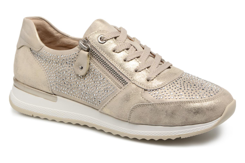 Zapatos promocionales Remonte Pomia R7008 (Oro y bronce) - Deportivas   Los últimos zapatos de descuento para hombres y mujeres