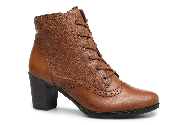 bottines / low boots y8930 femme rieker y8930 0BXMYVNI8