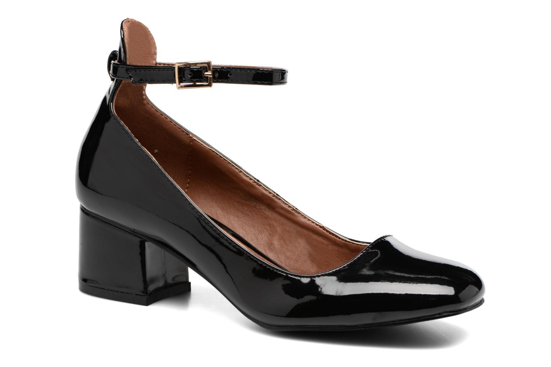 I Love Shoes Camilla