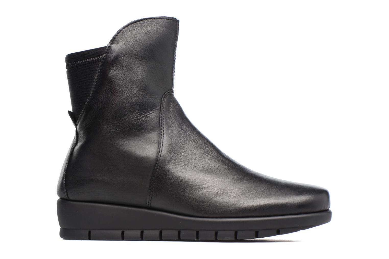 Stiefeletten & Boots Aerosoles New Moves schwarz ansicht von hinten