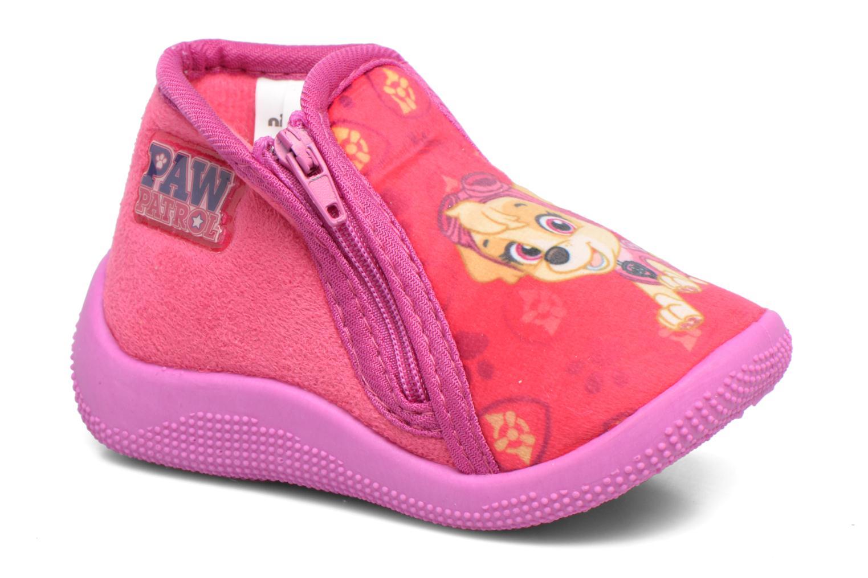 Pantofole Pat Patrouille Sita Rosa vedi dettaglio/paio