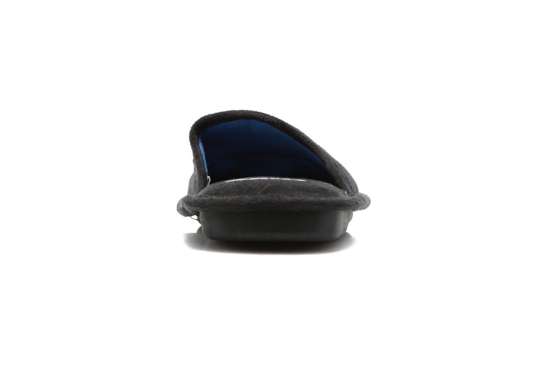 Sirtaki Noir/bleu