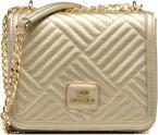 Handväskor Väskor Crossbody Chaine Shiny Quilted