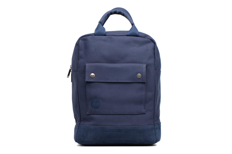 Sacs à dos Mi-Pac Tote Backpack Bleu vue détail/paire