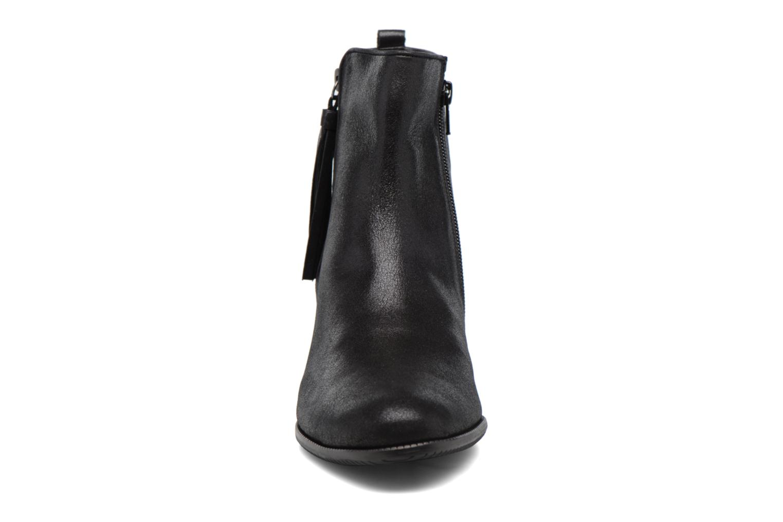 Hassia Carla 6933 Svart Fashion Style Billig Online For Salg Engros-Pris Limited Edition Billig Pris UXP1K