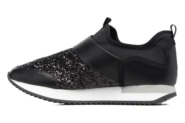 Sneakers Gioseppo 41841 Zwart voorkant