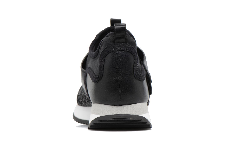 Sneakers Gioseppo 41841 Zwart rechts