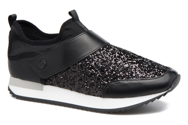 Sneakers Gioseppo 41841 Zwart detail