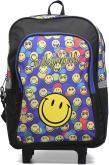 Skoletasker Tasker Backpack Trolley 40cm