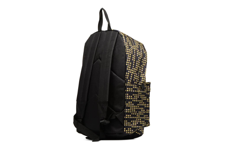 Backpack 43cm Dot Print