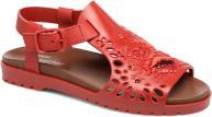 Sandals Women Together 21903