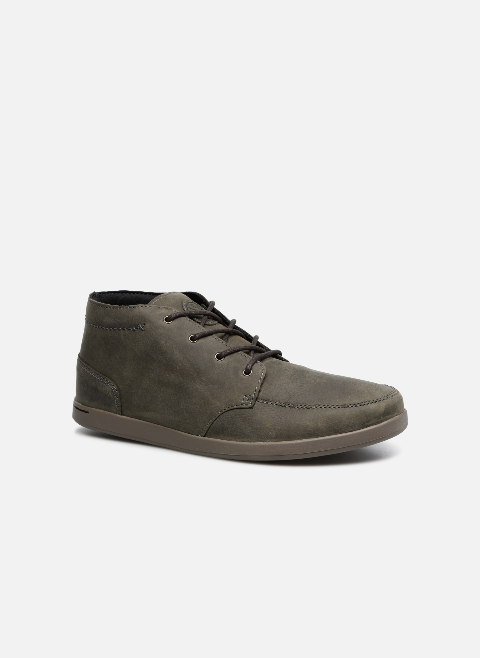 Baskets Homme Reef Spiniker Mid