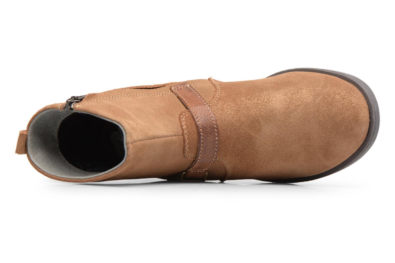 Fidji Cognac - 107
