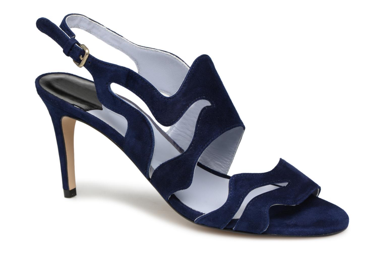 Grandes descuentos últimos zapatos Apologie Tsunami (Azul) - Sandalias Descuento