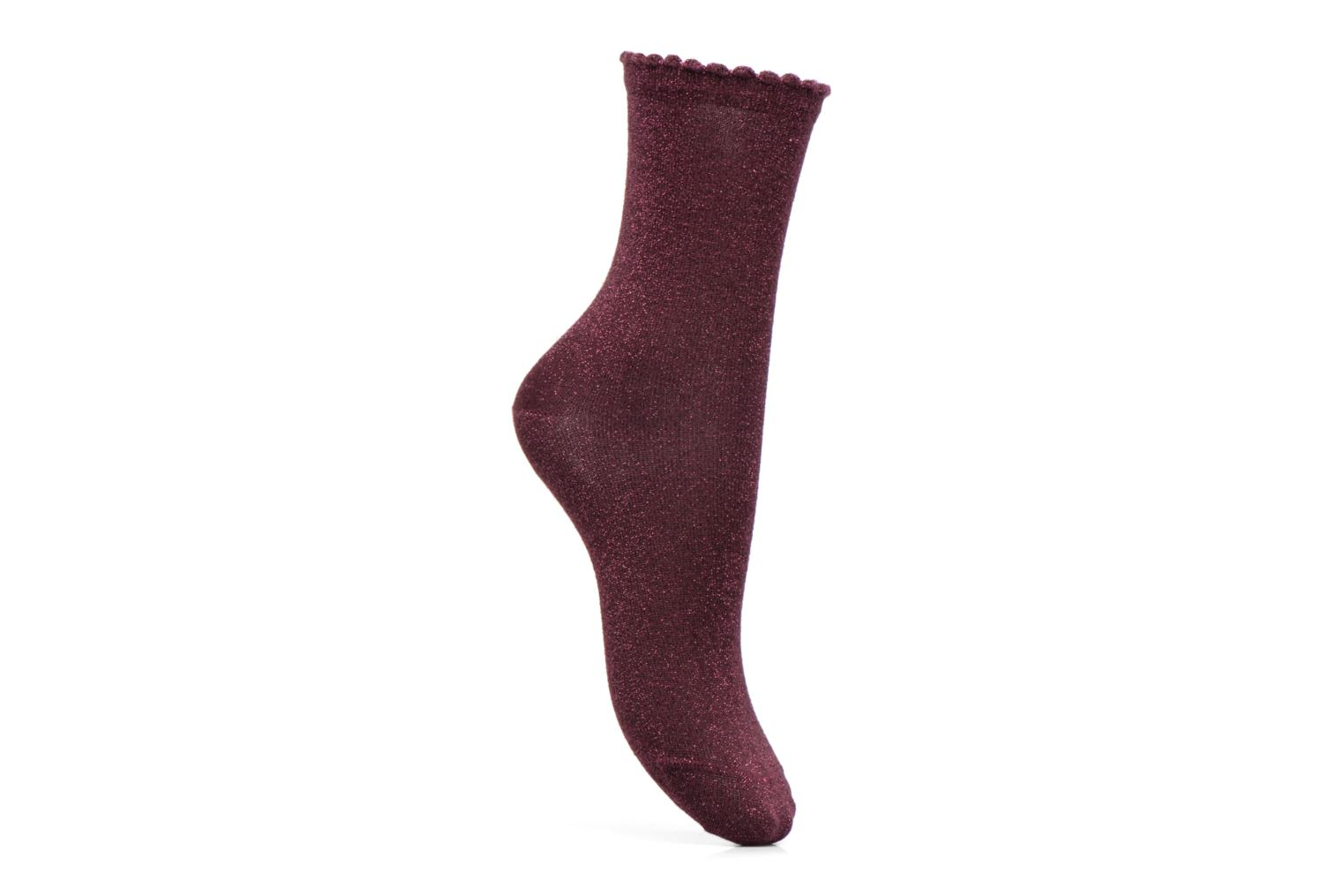 Chaussettes Sebby Glitter PROY-PROY