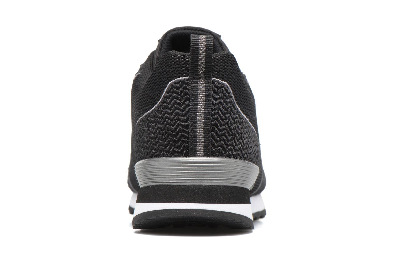 Baskets Skechers OG 84 Noir vue droite