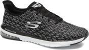 Chaussures de sport Femme Skech-Air infinity Free fallin