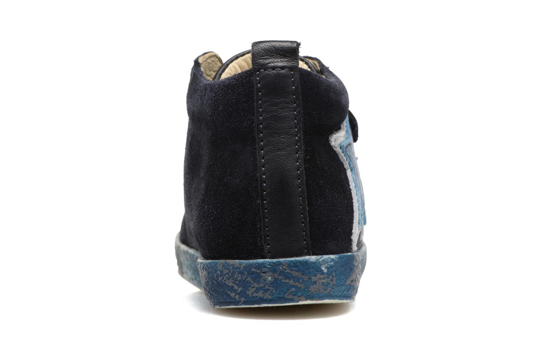 Falcotto 1591 VL Bleu